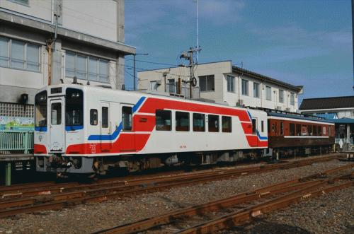 三鉄車両.JPG