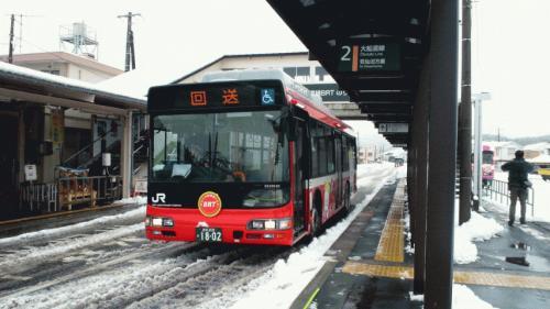 大船渡線BRT.JPG