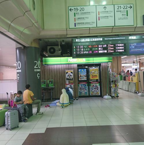イスラム礼拝@上野.jpg