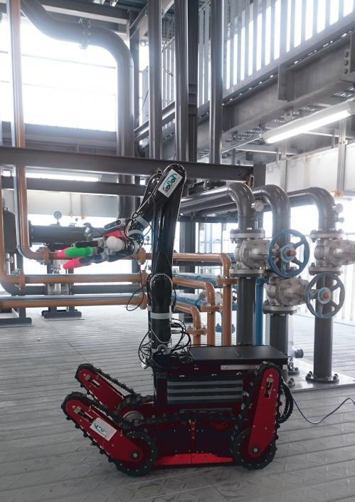 会津大ロボット.JPG