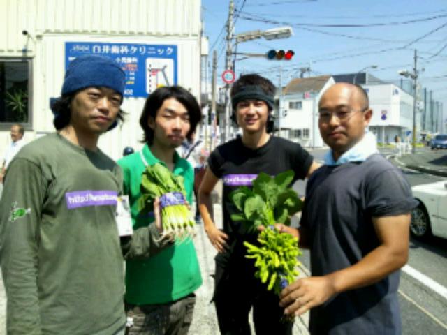 20110810_181208.jpg