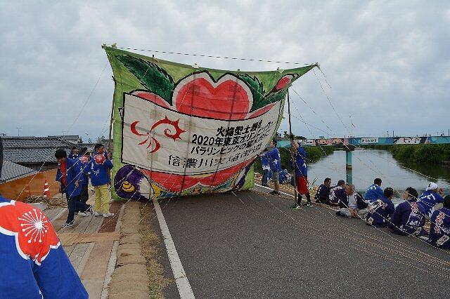 s-DSC_0031s.jpg
