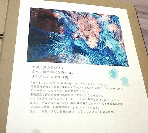 s-DSC_3871.jpg