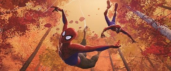 SpiderVerse_.jpg