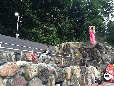 s-わき園風呂.jpg
