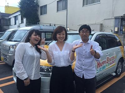 s-木曜中継チーム.jpg