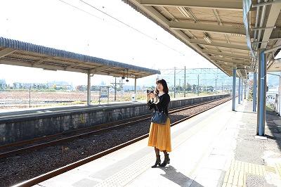 南岩国駅FBTOP.jpg