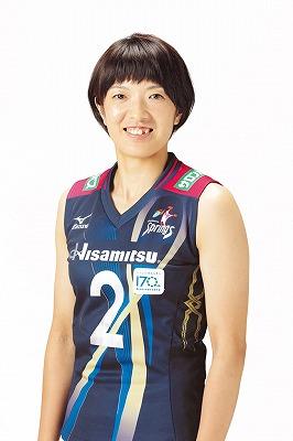 古藤選手.jpg