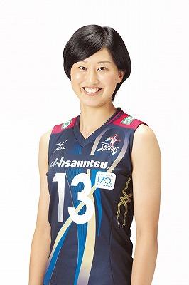 帯川選手.jpg