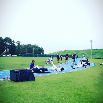 戸田投手練習1.jpg
