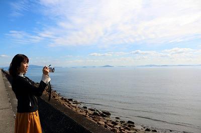 私の岩国尾津沖.jpg