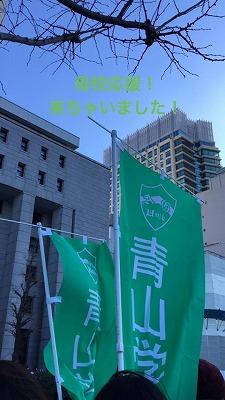 箱根駅伝2018青学旗.jpg