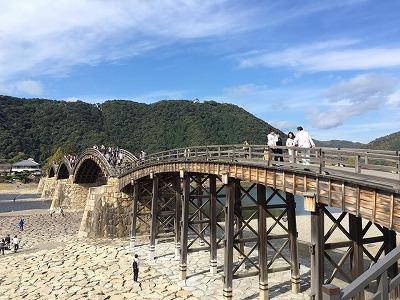 錦帯橋昼.jpg