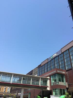 長岡駅.jpg