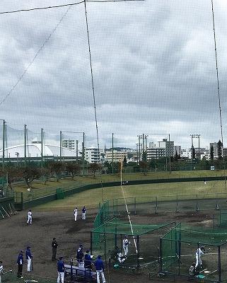 2018中日キャンプグラウンド.jpg