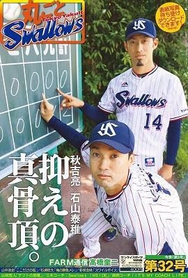 32号丸ごとスワローズ表紙.jpg