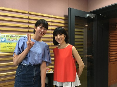with稲村亜美さん2.jpg