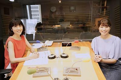with稲村亜美さん.jpg