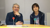 【yoppy】 対談 煙山光紀×吉田尚記② 「プロ野球中継は歌舞伎!?」