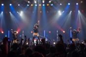 新しいアイドルイベント「アイドルパークTOKYO 〜Girls & Music Theater〜」スタート ゴールデンウィークは日比谷で5日間開催!