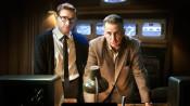 ゴールデンウィーク映画、骨太にいくなら『アイヒマン・ショー 歴史を映した男たち』 しゃベルシネマ【第2回】