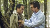 ゴールデンウィーク映画、観るならコレ!『追憶の森』 しゃベルシネマ【第1回】