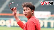 広島カープ・新井貴浩内野手(39歳)スポーツ人間模様