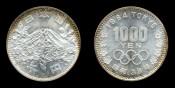 「五輪記念硬貨」に「二千円札」… ブームを呼んだ、あのお金は今?【ひでたけのやじうま好奇心】