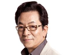 水谷豊-thumb-300x245-59417