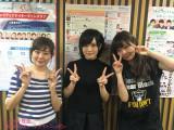 『AKB48のオールナイトニッポン』で新曲「翼はいらない」今日初オンエア