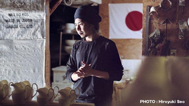 Hiro_Ryota02_flat2