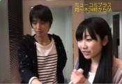 【YOPPY】深夜、声優・田所あずさがエレベーターで…