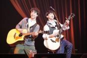 「さくらしめじ」が春のワンマンライブ開催!28(木)は 丸の内でフリーライブ!