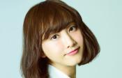 ラジオパーク、土曜日は中村繪里子がゲスト!ミュ~コミ+プラス公開録音!