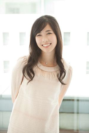 higashijima_eri