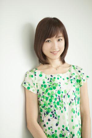 masuyama_sayaka