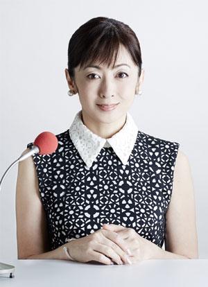 saitou_yuki