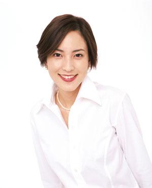 suzuki_anju