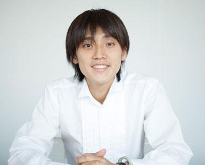 yoshida_hisanori