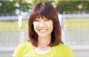 2020年、東京パラリンピックに向けて、ハード面の整備、そしてそれぞれが持ちたい「手伝いましょうか」の一言-高橋尚子(スポーツキャスター、マラソン解説者)インタビュー