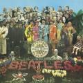 49年前の今日リリースされたザ・ビートルズの歴史的名盤『サージェント・ペパーズ・ロンリー・ハーツ・クラブ・バンド』とGSの関係性を考察。 【大人のMusic Calendar】