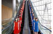 乃木坂46がワンナイトジャック!メンバー10人がニッポン放送に生登場