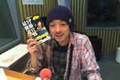 宮藤官九郎が番組本発売を記念してサイン会を開催!