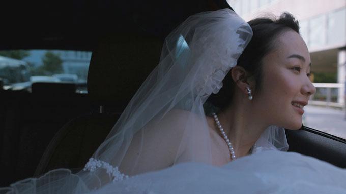 vol.14-リップヴァンウィンクルの花嫁・05