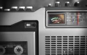 ラジカセの登場にはラジオとの関わりがあった?【本仮屋ユイカ 笑顔のココロエ】