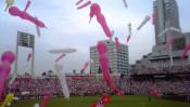 広島・西宮・ナゴヤ・平和台・・・あの野球場の跡地は今? 【ひでたけのやじうま好奇心】