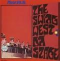 今から48年前の今日、1968年5月10日は、ザ・スウィング・ウエストのヒット曲「雨のバラード」の発売日 【大人のMusic Calendar】