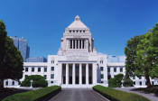18歳選挙権と消費税【イイダコウジ そこまで言うかブログ】