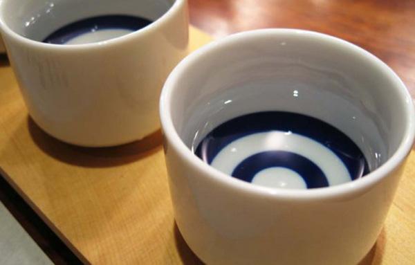sake2