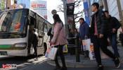 訪日外国人観光客増加で考える観光バスの問題 【ひでたけのやじうま好奇心】